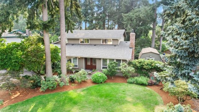 13614 110th Ave Ct E, Puyallup, WA 98374 (#1347011) :: Keller Williams - Shook Home Group