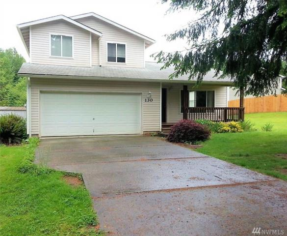 130 Home Town, Kelso, WA 98626 (#1347019) :: Kwasi Bowie and Associates