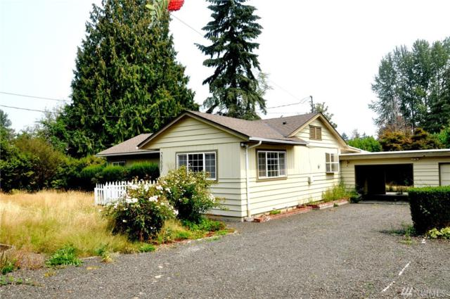 23005 25th Ave W, Brier, WA 98036 (#1347020) :: The Torset Team