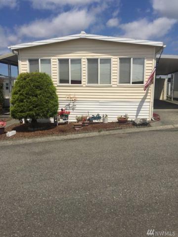 1415 84TH St SE #67, Everett, WA 98208 (#1347026) :: Keller Williams Everett