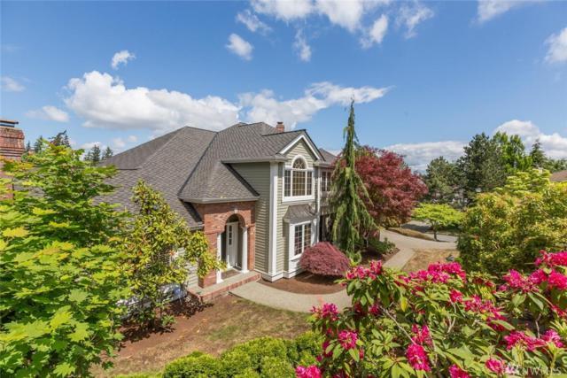 5565 168th Place SE, Bellevue, WA 98006 (#1347027) :: The DiBello Real Estate Group