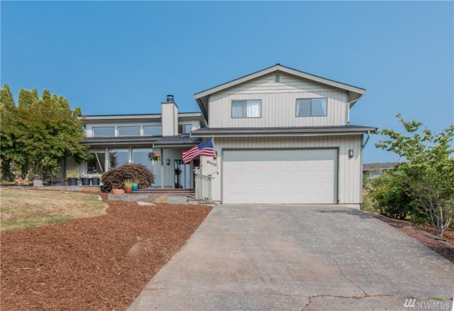 2442 Heights Dr, Ferndale, WA 98248 (#1347033) :: Ben Kinney Real Estate Team