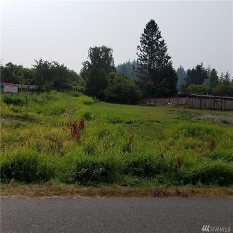 906 Cowgill Ave, Bellingham, WA 98225 (#1347038) :: Ben Kinney Real Estate Team