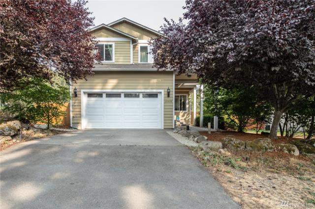 35606 52nd Ave S, Auburn, WA 98001 (#1347044) :: Better Homes and Gardens Real Estate McKenzie Group