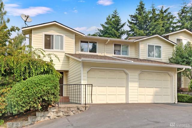 15721 44th St W B1, Lynnwood, WA 98087 (#1347053) :: Brandon Nelson Partners