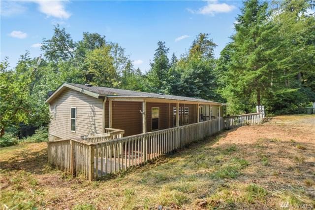 300 Nevada Dr, Longview, WA 98632 (#1347054) :: Canterwood Real Estate Team