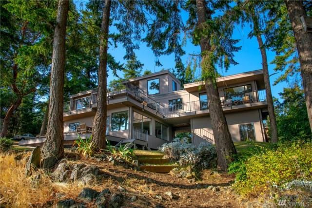 7764 Cypress Wy, Anacortes, WA 98221 (#1347068) :: Icon Real Estate Group