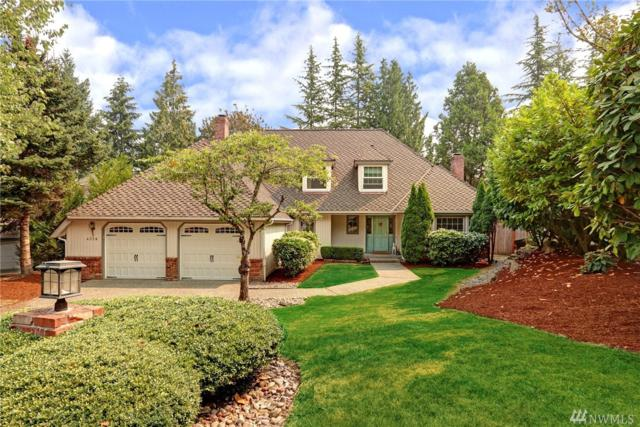 4316 201st Ave NE, Sammamish, WA 98074 (#1347071) :: The Vija Group - Keller Williams Realty