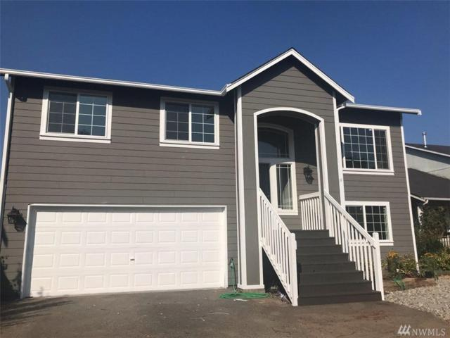 1803 164th St E, Tacoma, WA 98445 (#1347075) :: Chris Cross Real Estate Group