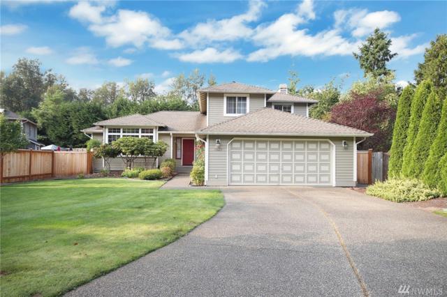 15622 SE 156th St, Renton, WA 98058 (#1347084) :: Homes on the Sound