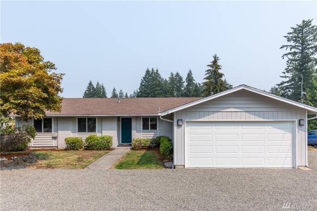 6518 192nd Ave E, Bonney Lake, WA 98391 (#1347090) :: Canterwood Real Estate Team