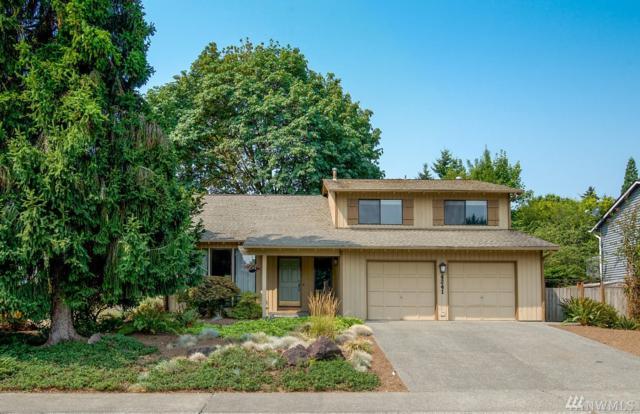4241 191st Ave SE, Issaquah, WA 98027 (#1347096) :: The DiBello Real Estate Group