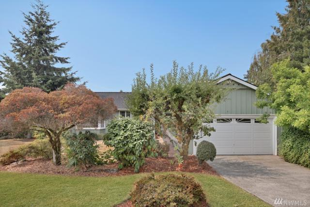 26425 Marine View Dr S, Des Moines, WA 98198 (#1347099) :: Kwasi Bowie and Associates
