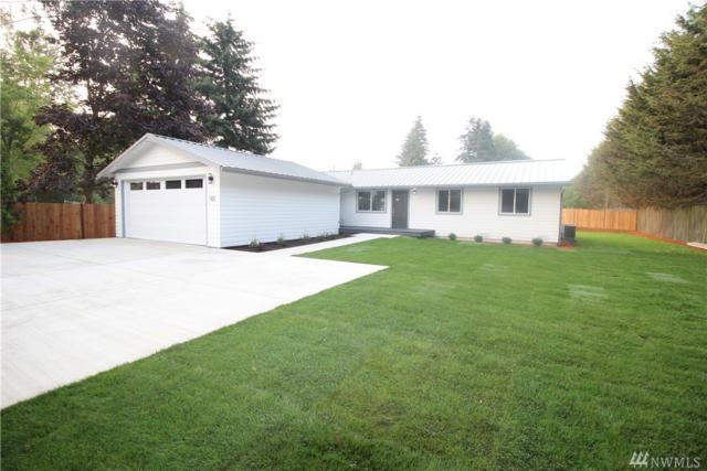 522 SW 94th St SW, Everett, WA 98204 (#1347100) :: The DiBello Real Estate Group