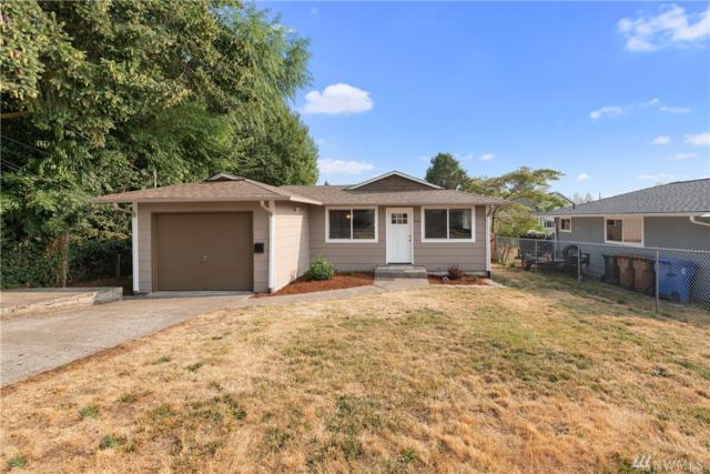 1408 S 45th St, Tacoma, WA 98418 (#1347111) :: The Vija Group - Keller Williams Realty