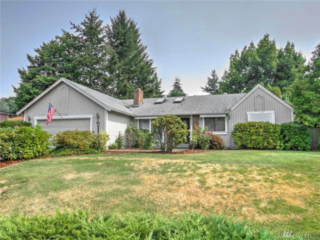 5707 97th Ave Ct W, University Place, WA 98467 (#1347112) :: Canterwood Real Estate Team