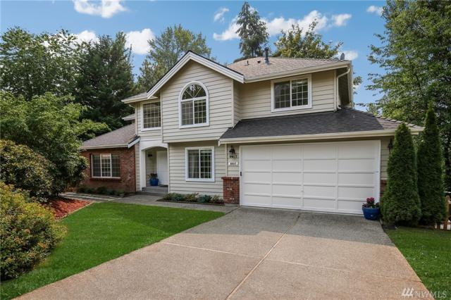 8017 NE 122nd Place, Kirkland, WA 98034 (#1347114) :: The Mike Chaffee Team