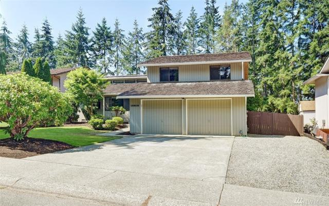 10516 32nd Dr SE, Everett, WA 98208 (#1347125) :: Homes on the Sound