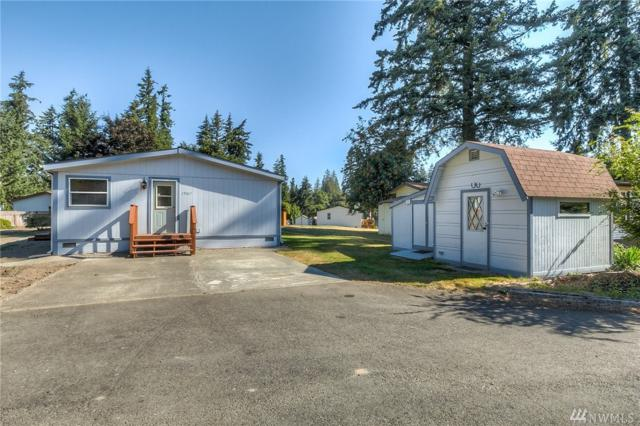19007 2nd St Ct E #3, Lake Tapps, WA 98391 (#1347127) :: The Craig McKenzie Team