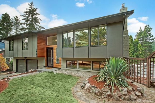 14647 124th Place NE, Woodinville, WA 98072 (#1347129) :: Keller Williams - Shook Home Group