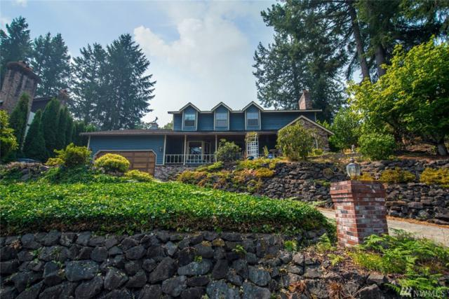 6728 Twin Hills Dr W, University Place, WA 98467 (#1347131) :: Homes on the Sound