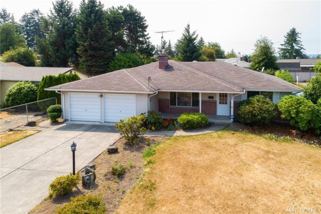 7808 S Ainsworth Ave, Tacoma, WA 98408 (#1347143) :: Canterwood Real Estate Team