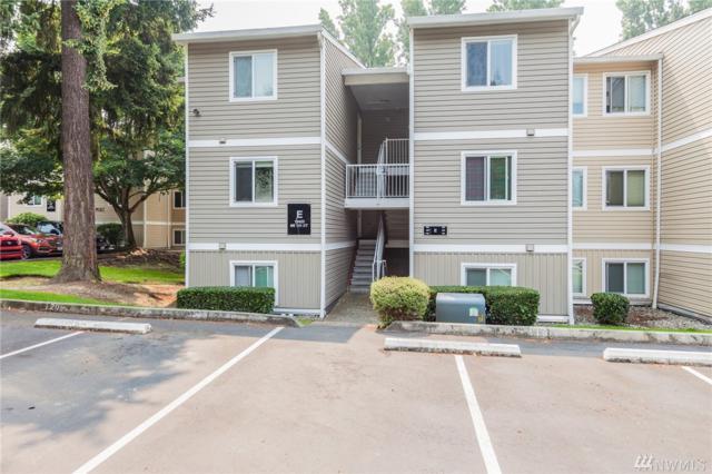 12423 NE 131st Ct E-206, Kirkland, WA 98034 (#1347146) :: The DiBello Real Estate Group