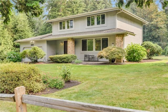 22915 77th Ave SE, Woodinville, WA 98072 (#1347162) :: NW Home Experts