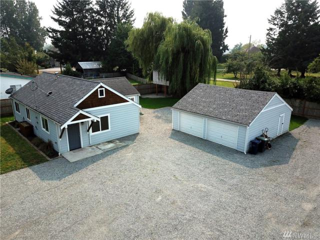 206 Garden Of Eden Rd, Sedro Woolley, WA 98284 (#1347164) :: The Vija Group - Keller Williams Realty