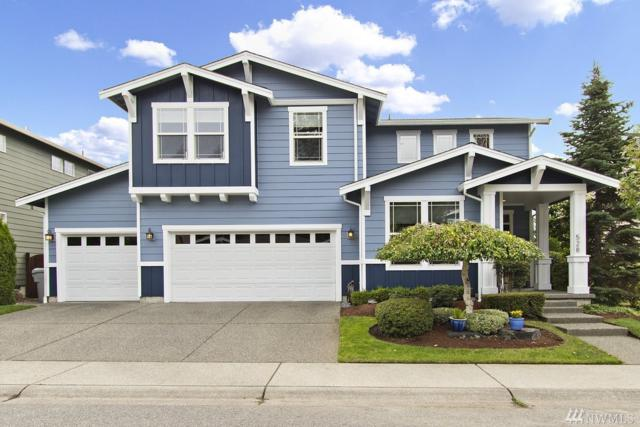 528 Pasco Place NE, Renton, WA 98059 (#1347169) :: Canterwood Real Estate Team