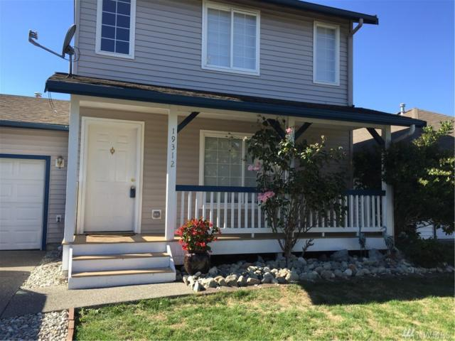 19312 Crown Ridge Blvd, Arlington, WA 98223 (#1347175) :: Homes on the Sound