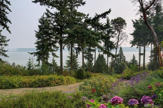 50 Harborview Dr #3, Port Townsend, WA 98368 (#1347186) :: Real Estate Solutions Group