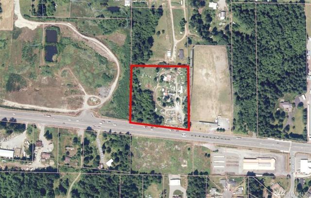 22523 Sr 410 E, Bonney Lake, WA 98390 (#1347194) :: Canterwood Real Estate Team