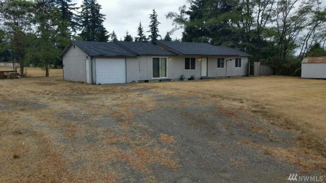 6411 198th Wy SW, Rochester, WA 98579 (#1347195) :: Better Homes and Gardens Real Estate McKenzie Group