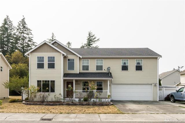 1104 NW Kathleen Dr, Oak Harbor, WA 98277 (#1347207) :: Canterwood Real Estate Team