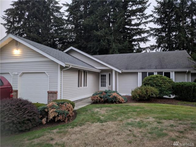 8914 223rd St Ct E 11B, Graham, WA 98338 (#1347208) :: Canterwood Real Estate Team
