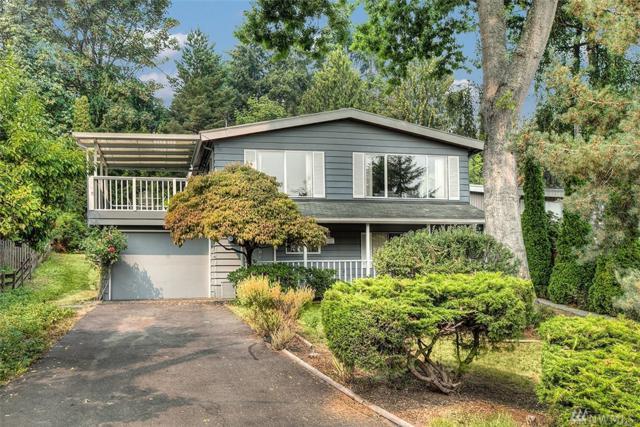 10027 39th Ave NE, Seattle, WA 98125 (#1347215) :: The DiBello Real Estate Group