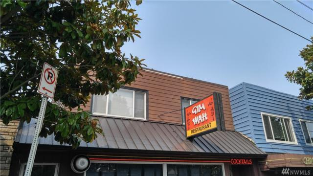 3420 W Mcgraw, Seattle, WA 98199 (#1347222) :: Keller Williams - Shook Home Group