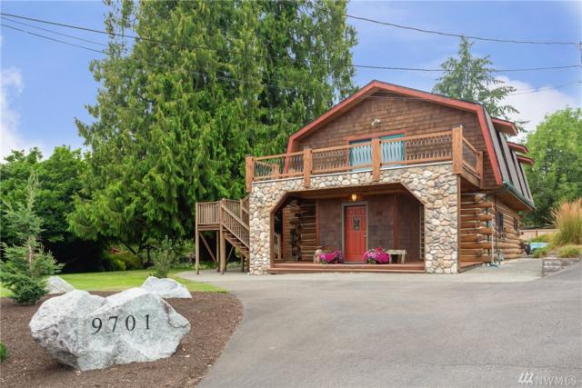 9701 160th St SE, Snohomish, WA 98296 (#1347229) :: Keller Williams - Shook Home Group