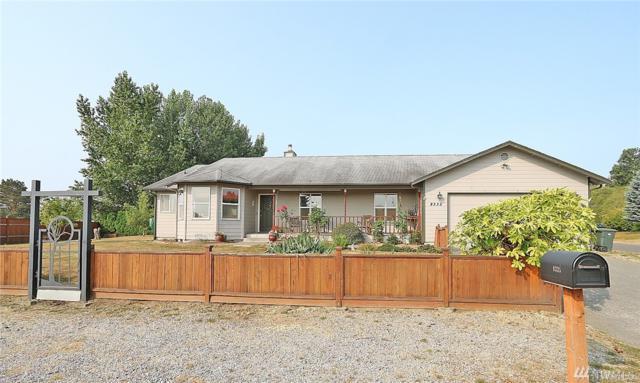 8335 Seawan Place, Blaine, WA 98230 (#1347231) :: Keller Williams Everett