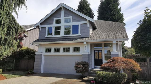 419 3rd Ave S, Kirkland, WA 98033 (#1347235) :: Keller Williams - Shook Home Group