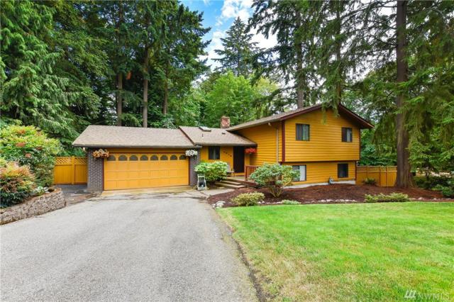 4816 Picnic Point Rd, Edmonds, WA 98026 (#1347257) :: Keller Williams - Shook Home Group