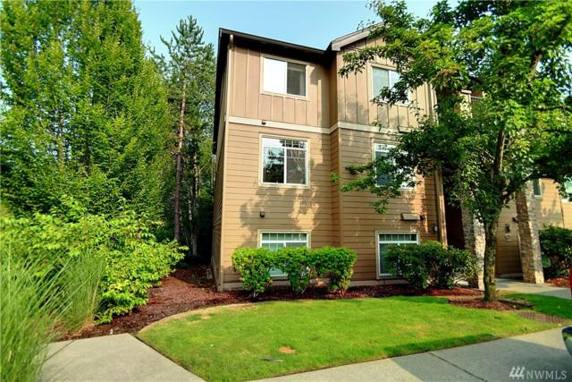 18930 Bothell-Everett Hwy V301, Bothell, WA 98012 (#1347258) :: Canterwood Real Estate Team