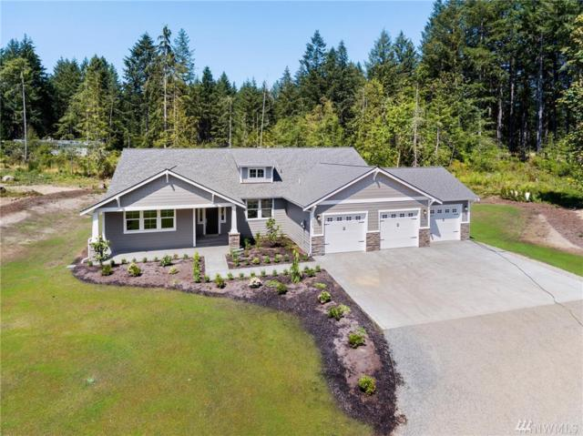 10515 129th St NW, Gig Harbor, WA 98329 (#1347261) :: Keller Williams - Shook Home Group
