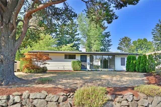 1316 Ivy Rd, Bremerton, WA 98310 (#1347266) :: KW North Seattle