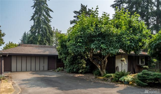 5324 159th Place NE, Redmond, WA 98052 (#1347294) :: The DiBello Real Estate Group