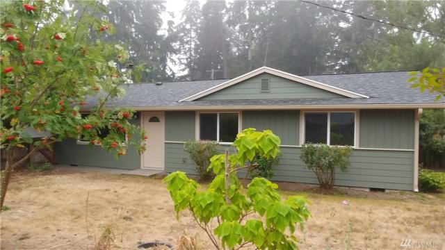 140 3rd St, Port Hadlock, WA 98339 (#1347295) :: Better Homes and Gardens Real Estate McKenzie Group