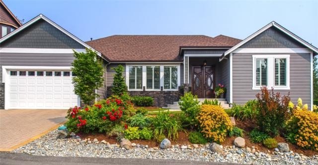 10106 NE 16th Place, Bellevue, WA 98004 (#1347297) :: Keller Williams - Shook Home Group