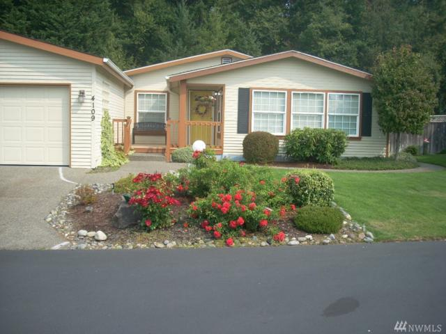 4109 147 St Ct NW #90, Gig Harbor, WA 98332 (#1347307) :: Canterwood Real Estate Team