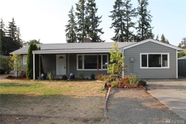 157 Tule Lake Rd E, Tacoma, WA 98445 (#1347309) :: The Craig McKenzie Team